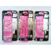 Buy cheap iPhone parts Back Housing with Parts for iPhone 6 Plus product