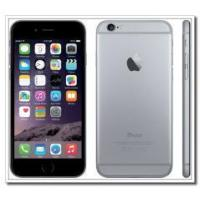Quality Original Apple iPhone 6 Plus IOS 8 Dual Core 1.4GHz 1G+16G Storage 5.5 for sale