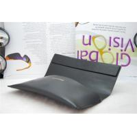 Quality Glasses bag PU material / P003 for sale