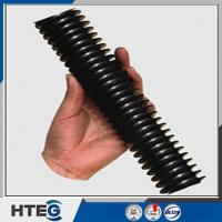 """Quality Famous Brand High Frequency Welding Boiler Part Spiral <strong style=""""color:#b82220"""">Finned</strong> <strong style=""""color:#b82220"""">Tubes</strong> for sale"""