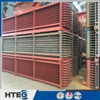 """Quality ASME Certified Boiler H <strong style=""""color:#b82220"""">Fin</strong> <strong style=""""color:#b82220"""">Tube</strong> Economiser for Industrial Boiler for sale"""