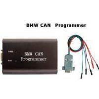 China BMW CAN PROGRAMMER on sale