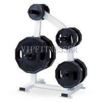 China Strength Equipment HQ-3010 Deluxe Weight Tree on sale