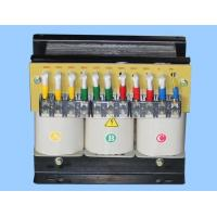 Buy cheap QZB series auto-transformer from wholesalers