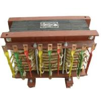 Buy cheap Three-phase transformer from wholesalers