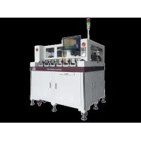 Buy cheap IC pick and place handler Exceed-6080H from wholesalers