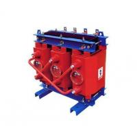 Buy cheap Voltage Regulator Cast Resin Dry Transformer from wholesalers