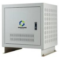Buy cheap Voltage Regulator Isolation Transformer from wholesalers