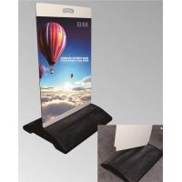 Buy cheap Insert poster frame from wholesalers