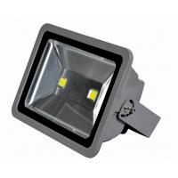 Buy cheap ETL SAA 120W outdoor lamp IP65 from wholesalers