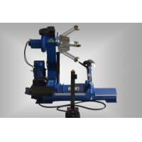 Buy cheap MTC24 motorcycle tyre changer from wholesalers