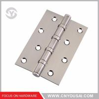 Buy cheap Door Hinge Series PRODUCT NUMBER:YS-09 from wholesalers