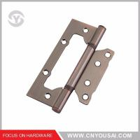 Buy cheap Door Hinge Series PRODUCT NUMBER:YS-07 from wholesalers