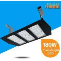 Buy cheap Tunnel Light_266 180w from wholesalers
