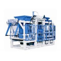Buy cheap Block Making Machine block making machines from wholesalers