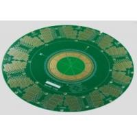 Buy cheap R&D testing PCB from wholesalers