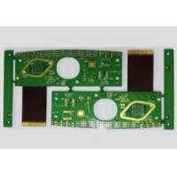 Buy cheap automotive PCB from wholesalers
