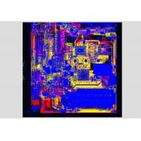 Buy cheap industry computer mainboard from wholesalers