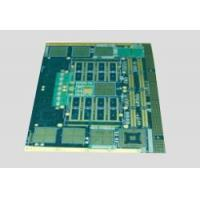 Buy cheap multilayer industry PCB from wholesalers