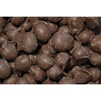 Buy cheap Chocolate Covered Peanuts from wholesalers
