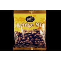 Buy cheap Bridge Mix from wholesalers