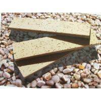 Buy cheap Ledge Stone C30005 from wholesalers
