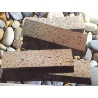 Buy cheap Ledge Stone C30008 from wholesalers