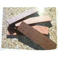 Buy cheap Ledge Stone C30004 from wholesalers