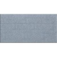 Buy cheap Foil Products The wall / fence plate WQLB01 from wholesalers