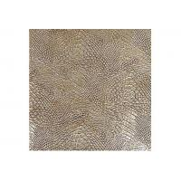 Buy cheap Foil Products JDB002-2 from wholesalers