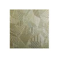 Buy cheap Foil Products JDB001-1 from wholesalers