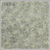 Buy cheap Foil Products The gold leaf samples JD195-2 from wholesalers