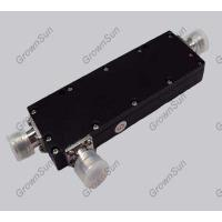 Buy cheap 700-2700MHz 0727Coupler power divider splitter from wholesalers