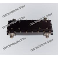 Buy cheap 3dB Bridge800-2500MHz power divider splitter from wholesalers