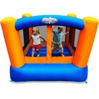 Buy cheap Blast Zone Little Bopper I from wholesalers