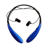 Buy cheap HBS-800 high quality bluetooth headphone from wholesalers