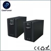Buy cheap 15KW Lithium UPS System from wholesalers