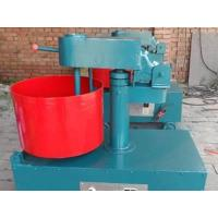 Buy cheap Vertical Mortar Machine Used for Mortar Mixing from wholesalers