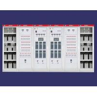 Buy cheap frequency power Integrated Power System from wholesalers