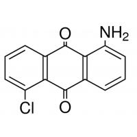 Buy cheap Anthraquinone Series 1-Amino-5-chloroanthraquinone from wholesalers