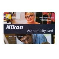 Buy cheap Member Card from wholesalers