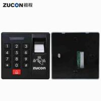 Buy cheap Fingerprint machine from wholesalers