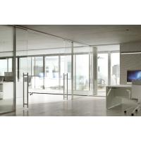 Buy cheap Mover double glazed from wholesalers