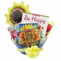 Quality Love Your Life Gift Box for sale