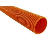 China Water Pump Flexible PVC Hose/ Sump Pump Suction And Discharge Hose on sale
