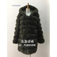 Buy cheap JJ-16090 AW15FURCOLLECTION from wholesalers