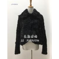 Buy cheap JJ-16098 AW15FURCOLLECTION from wholesalers