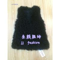 JJ41 AW15FAKEFURCOLLECTION