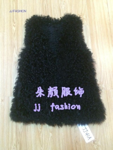 Buy JJ41 AW15FAKEFURCOLLECTION at wholesale prices