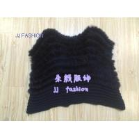 Quality JJ39 AW15FAKEFURCOLLECTION for sale